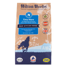 Easy Mare Horse Supplement