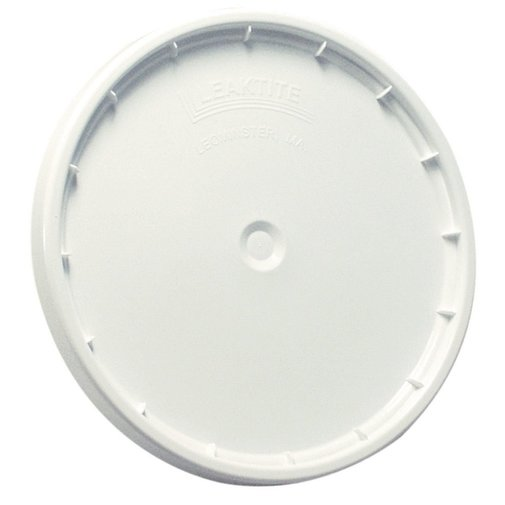 View larger image of Easy Off Lid
