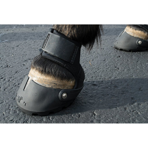 View larger image of Easyboot Glove Horse Boot