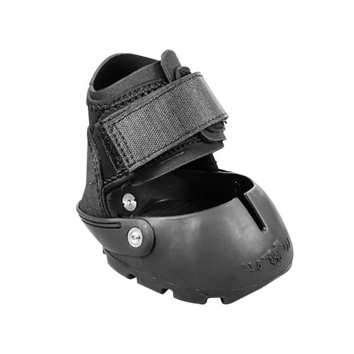 View larger image of Easyboot Glove Soft Regular Horse Boot
