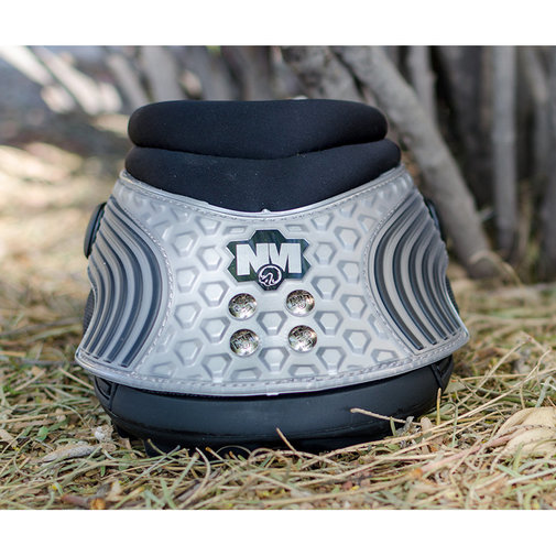 View larger image of Easyboot New Mac Horse Boots