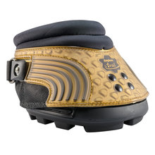 Easyboot New Trail Horse Boot