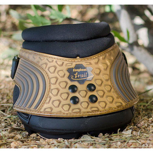View larger image of Easyboot New Trail Horse Boot