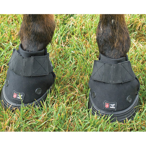 View larger image of Easyboot RX Horse Boot