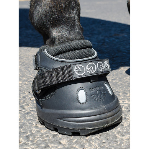 View larger image of Easyboot Transition Horse Boot