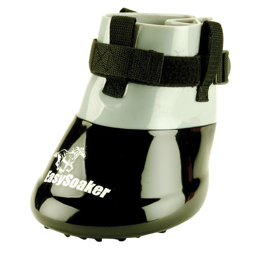 View larger image of EasySoaker Horse Boot