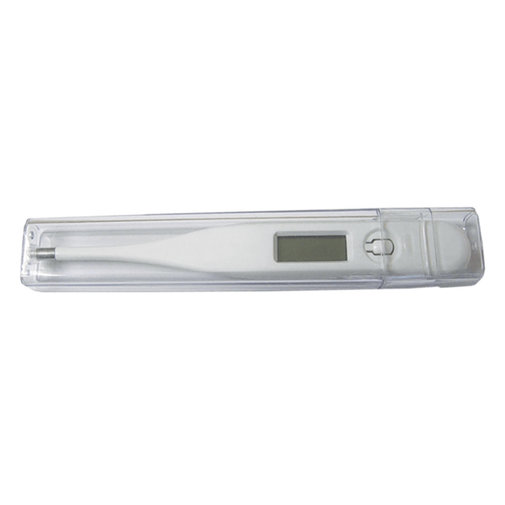 View larger image of Eco-Fast Digital Thermometer