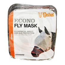 Econo Fly Mask Without Ears