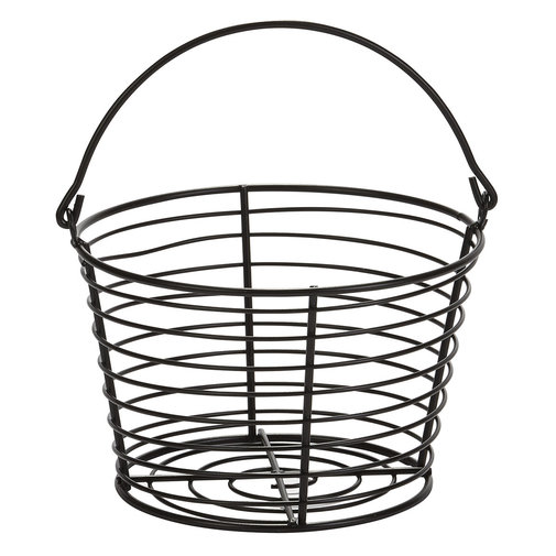 View larger image of Egg Basket