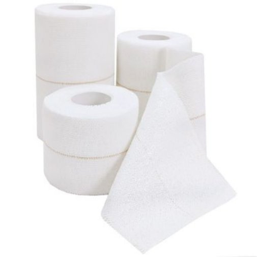 View larger image of Elastiant Elastic Tape