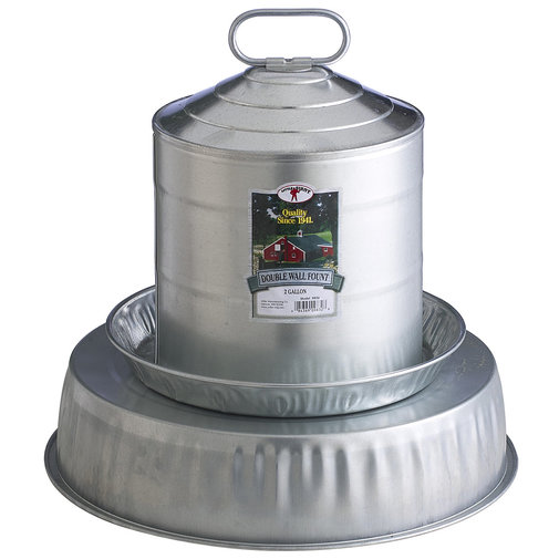 View larger image of Electric Heater Base
