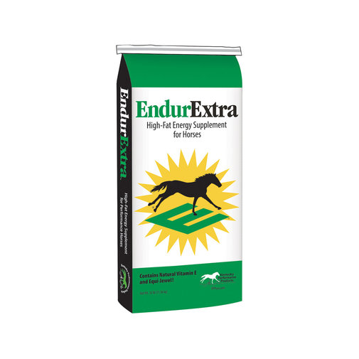 View larger image of EndurExtra Horse Supplement