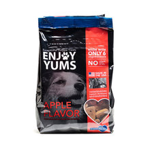 Enjoy Yums Doggie Treats