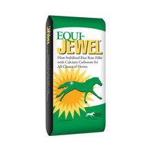 Equi-Jewel Horse Supplement