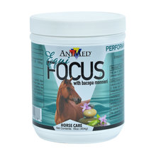EquiFOCUS Horse Supplement