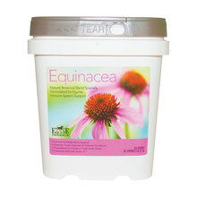 Equinacea Immune System Support Supplement for Horses