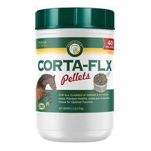 Equine Corta-Flx Joint Supplement