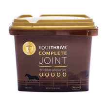 Equithrive Complete Joint Pellets