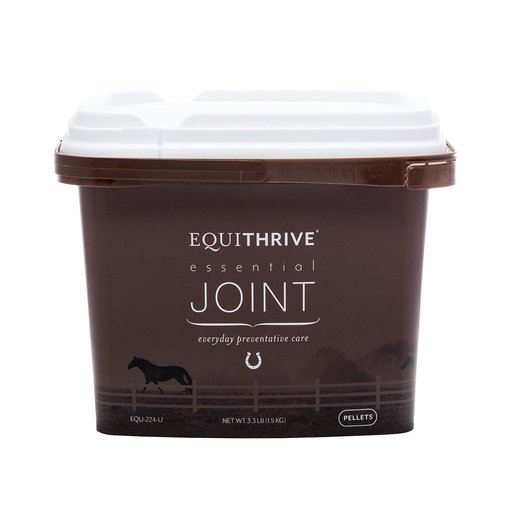 View larger image of Equithrive Essential Joint Pellets
