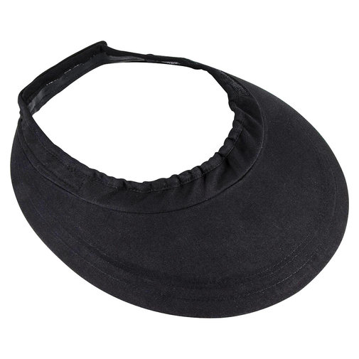View larger image of Equivisor Helmet Sun Protector