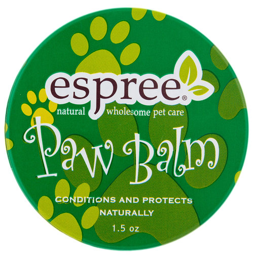 View larger image of Espree Paw Balm for Dogs