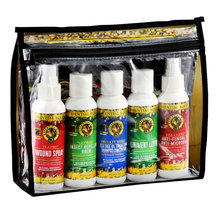 Essential Equine Gift Pack