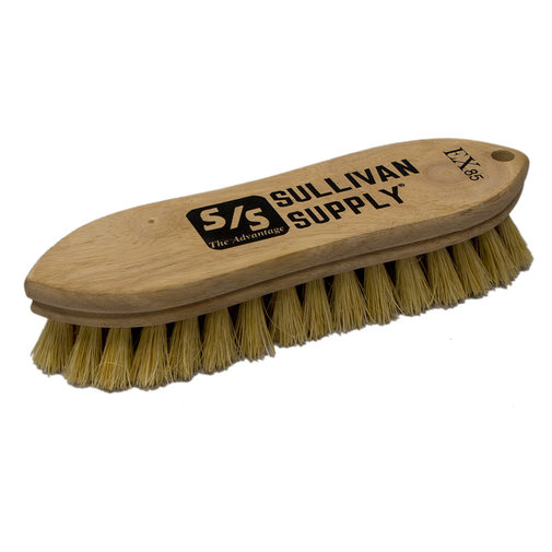 View larger image of EX85 Expert Showman Brush