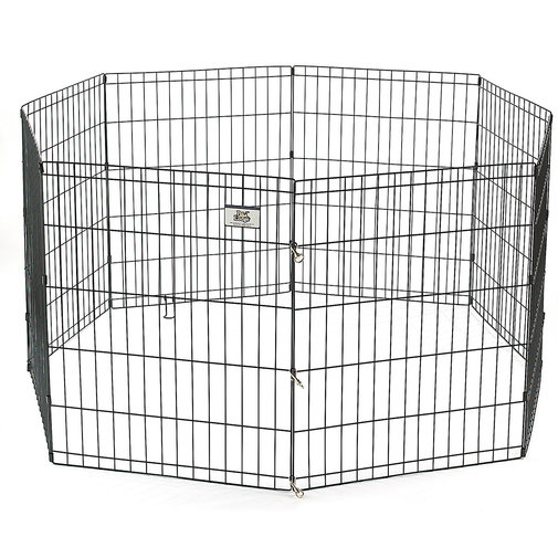 View larger image of Pet Exercise Pen