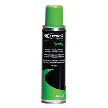 Express Dehorner Replacement Fuel Cartridge
