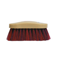 Extra Soft Synthetic Brush