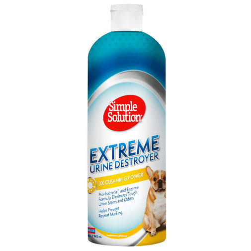 View larger image of Extreme Urine Destroyer