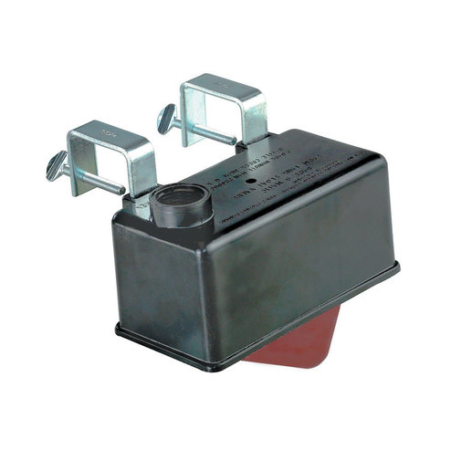 View larger image of Farm Tank Float Valve