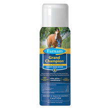 Farnam Grand Champion Fly Repellent for Horses