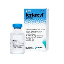Fertagyl Injection Rx