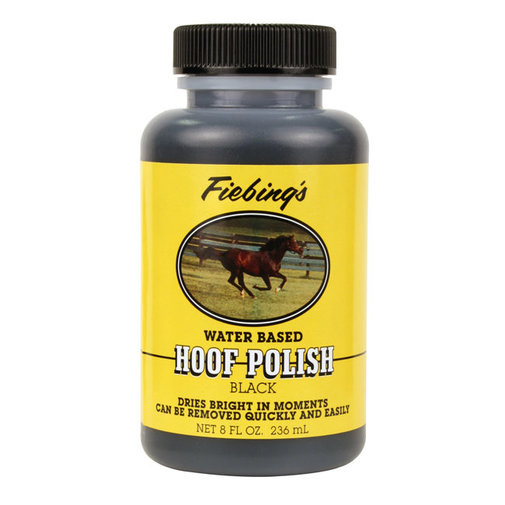 View larger image of Fiebing Hoof Polish