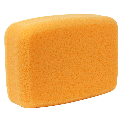 View larger image of Finepore Body/Bath Sponge