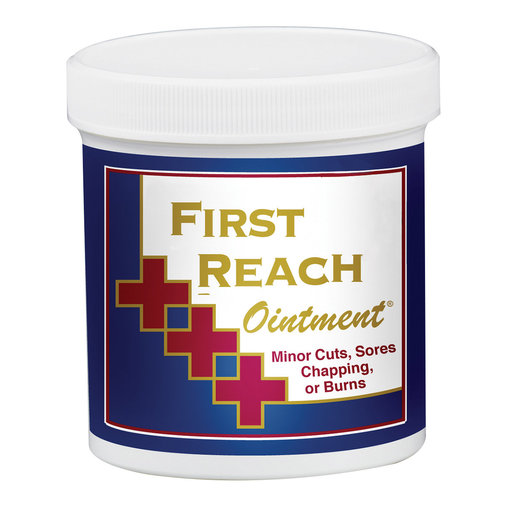 View larger image of First Reach Ointment