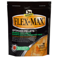 Flex+Max Horse Joint Supplement