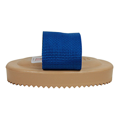 View larger image of Flexible Curry Comb