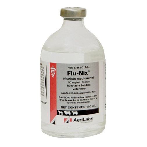 View larger image of Flu-Nix Injection Rx