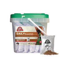 Formula 707 Daily Essentials Pellets for Horses