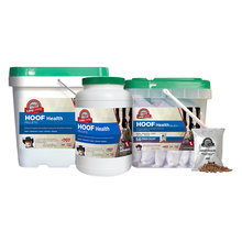 Formula 707 Hoof Health Pellets for Horses