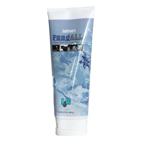 View larger image of FungALL Paste
