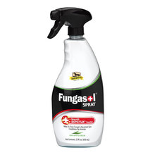 Fungasol Spray for Skin Conditions