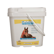 GainIT! Horse Supplement