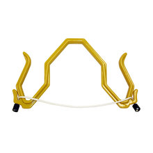 Gambrel Restrainer for Sheep, Goats and Calves