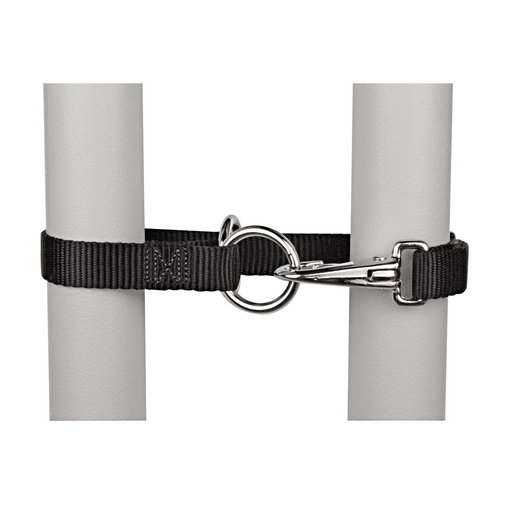 View larger image of Gate Strap