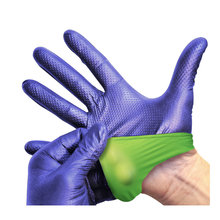 ResQ-Grip Gloves