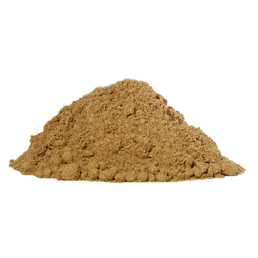 View larger image of Glandex Anal Gland Powder Supplement for Dogs and Cats