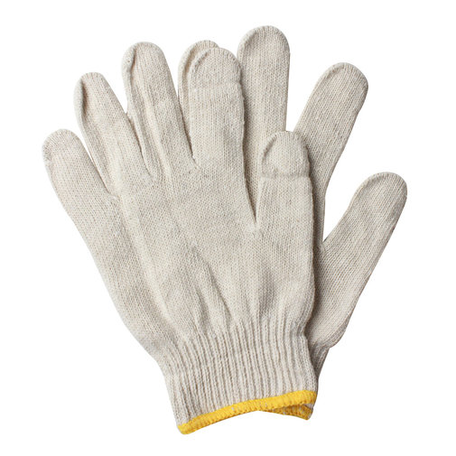 View larger image of Glove Liners